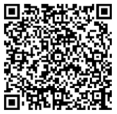 http://nakama-syakyou.jp/files/libs/831/202003261634412129.PNG